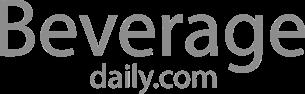 Bevarage.com logo