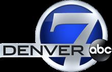 Denver ABC logo